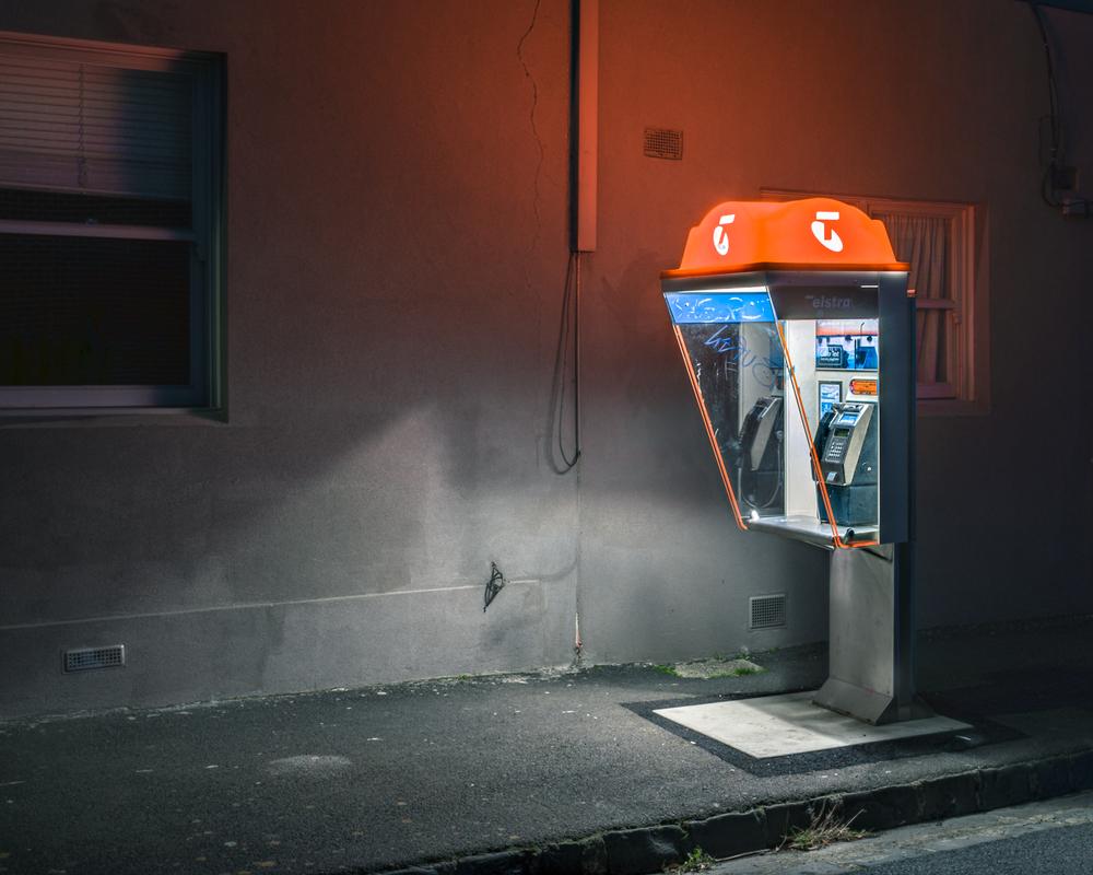 Public Phone.jpg