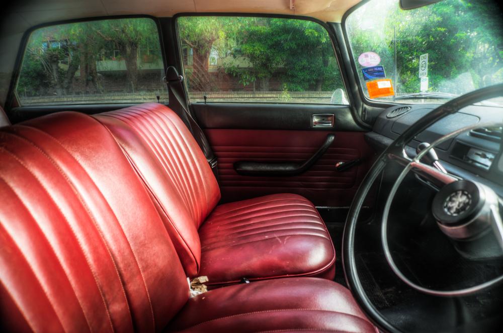Auto Interior-2.jpg
