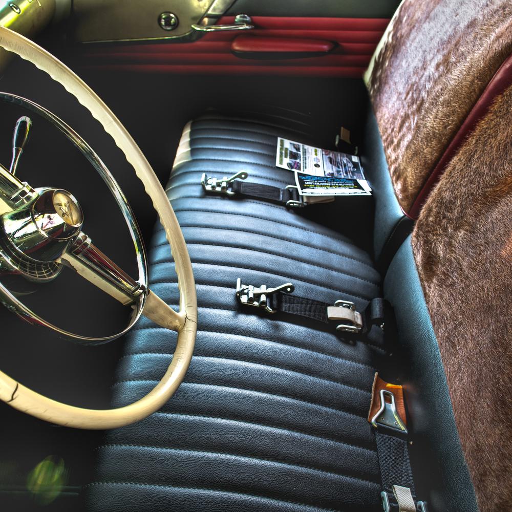 Vintage Auto Interior.jpg