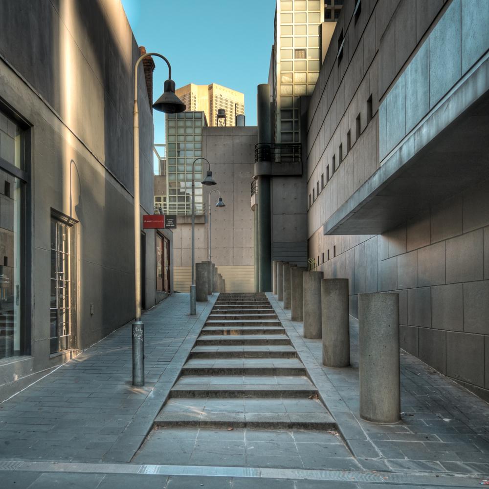 A City Lane 2.jpg