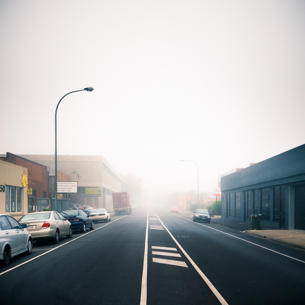Weston Street in Fog.jpg