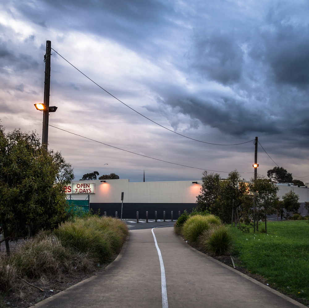 Cycle Path, Coburg.jpg
