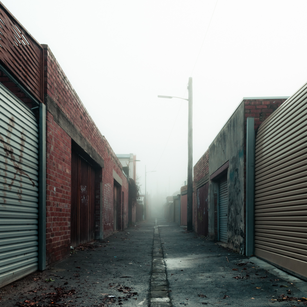 Lane with Fog.jpg