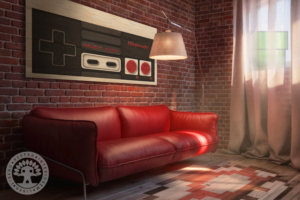 Nintendo Gamer Den by ClubHouse Collective.jpg