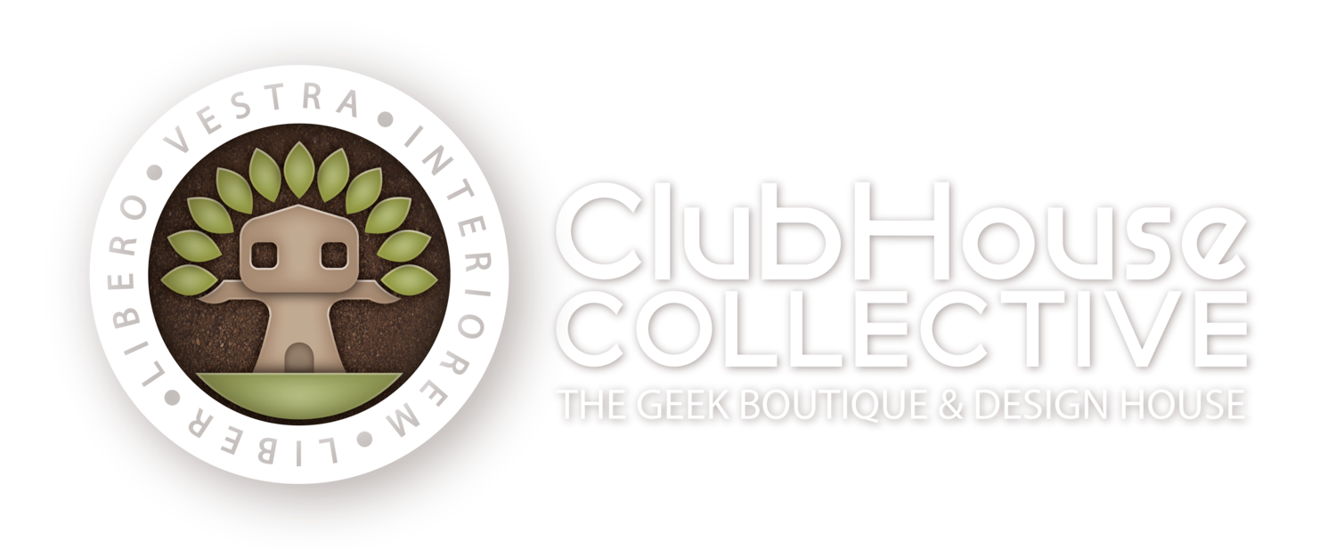 ClubHouse Collective