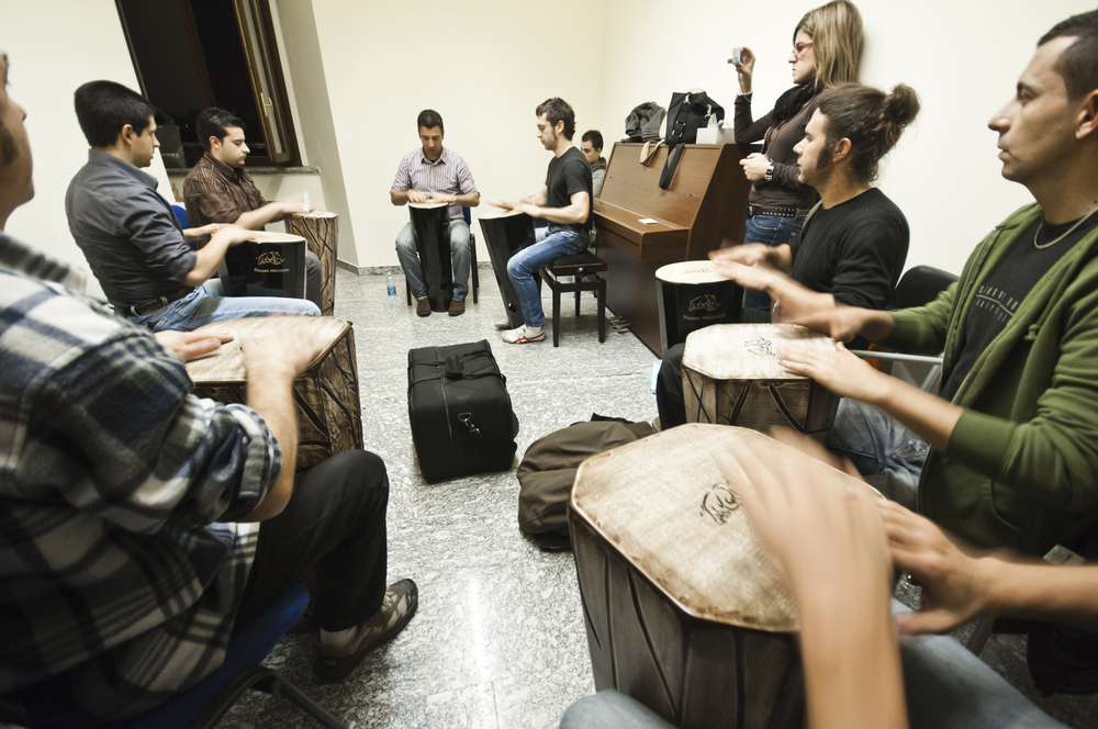 stock-photo-milan-italy-november-percussion-concerts-and-seminars-held-november-in-settimo-67157803.jpg