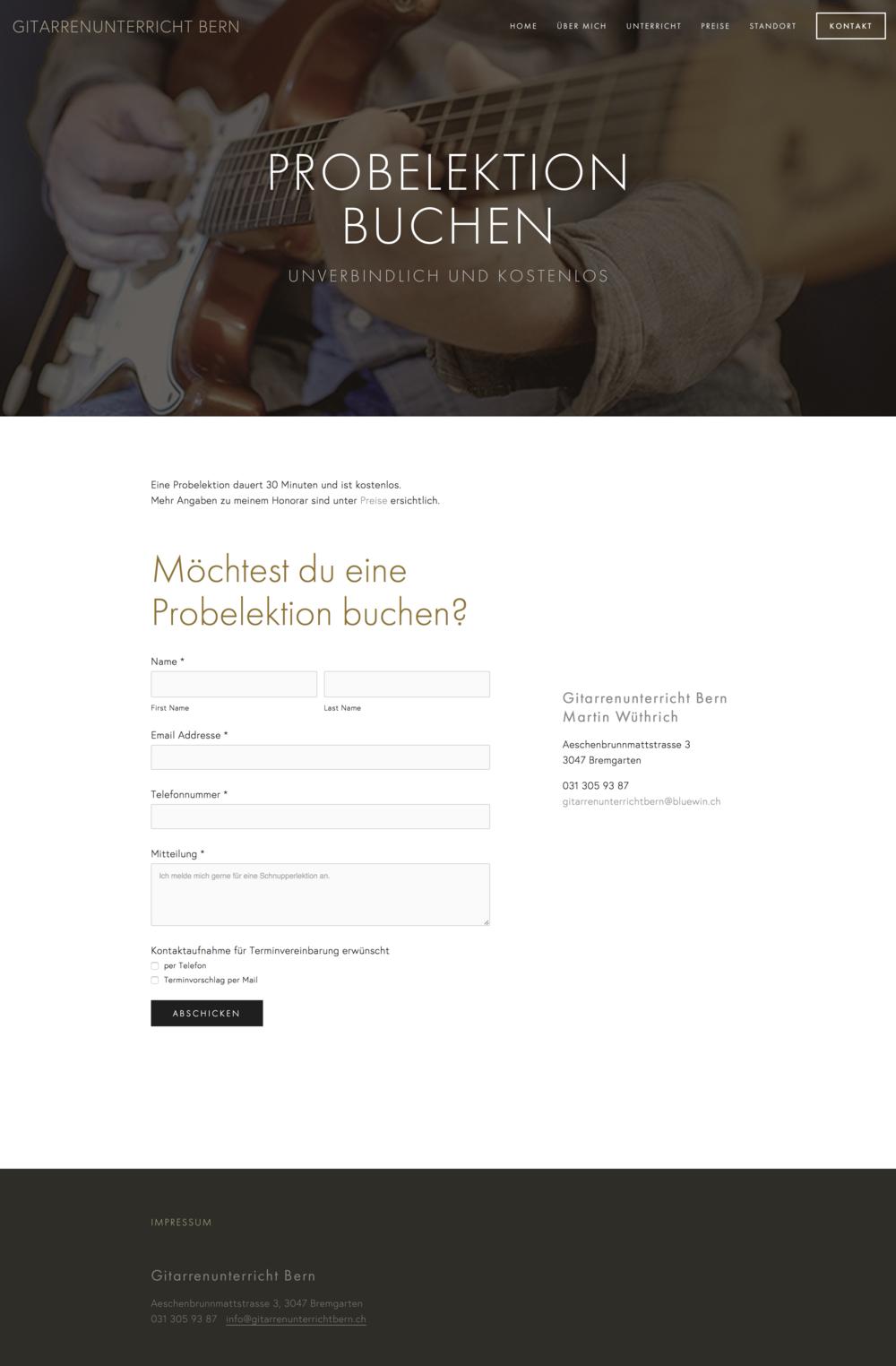 gitarrenunterricht_form.png