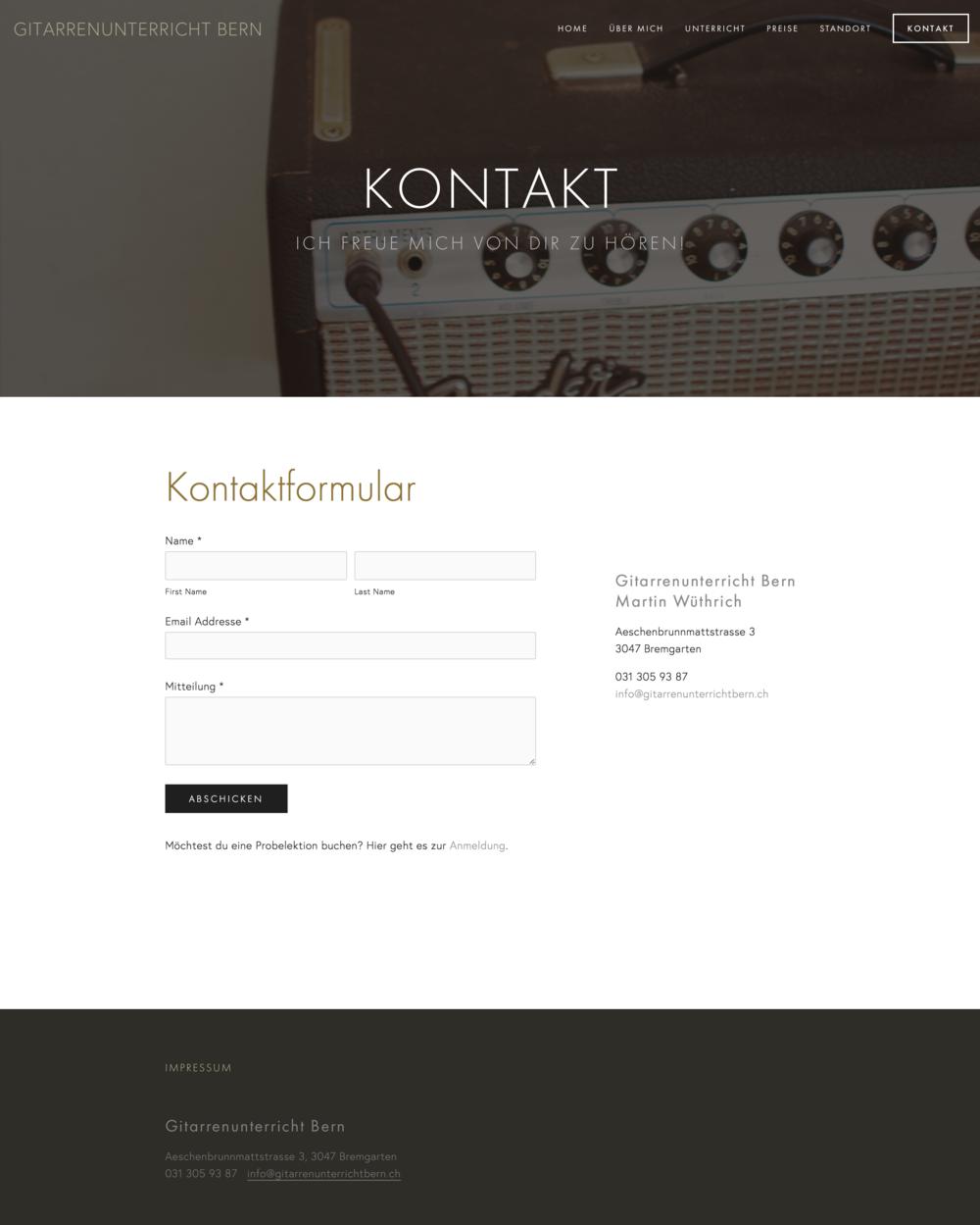 gitarrenunterricht_kontakt.png