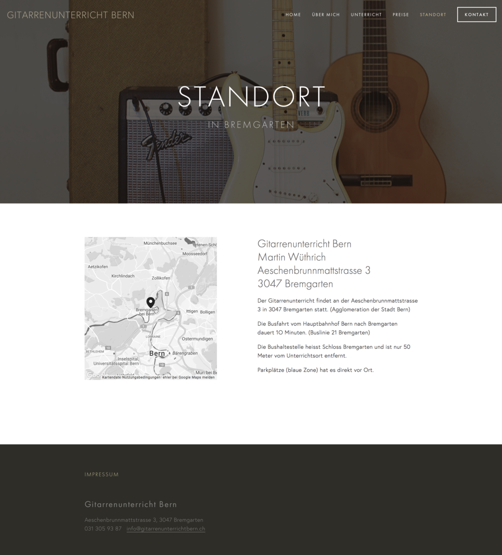 gitarrenunterricht_standort.png
