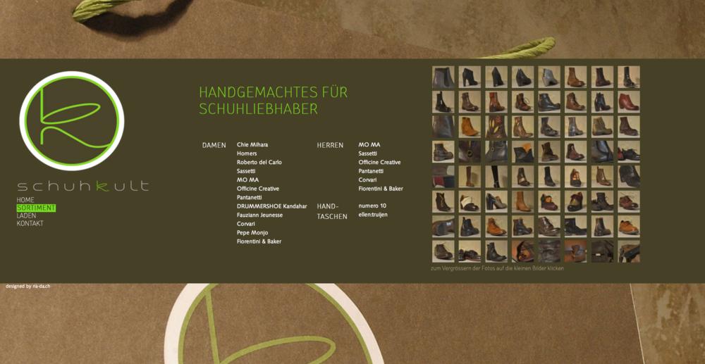 schuhkult_screenshot.png