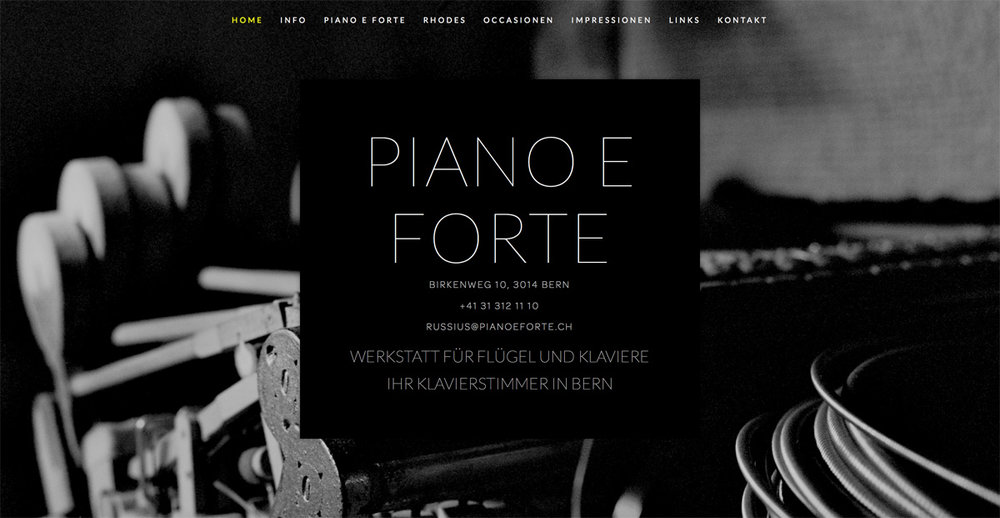 piano_home.jpg
