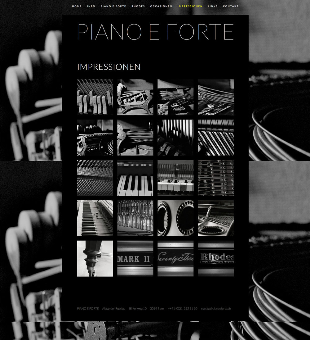 piano_gallery.jpg
