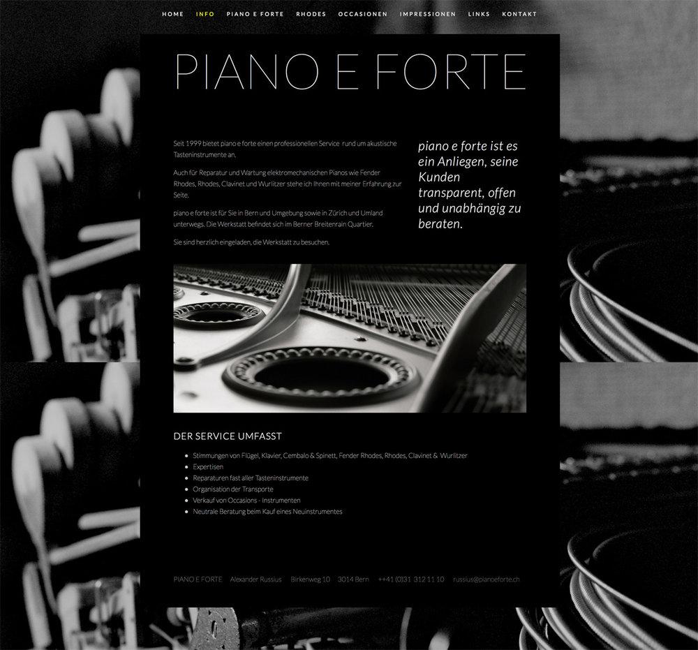 piano_info.jpg