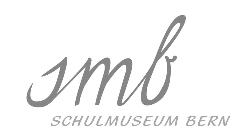 smb_logo.png