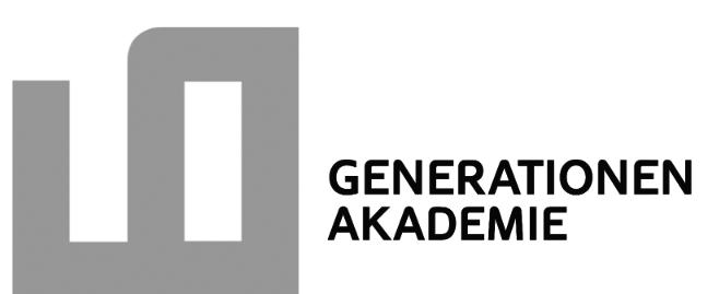 generationenakademie.png