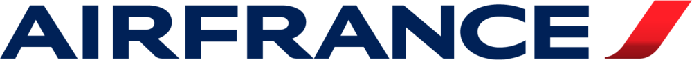 Air France logo.png