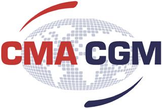 CMA_CGM_logo.jpg