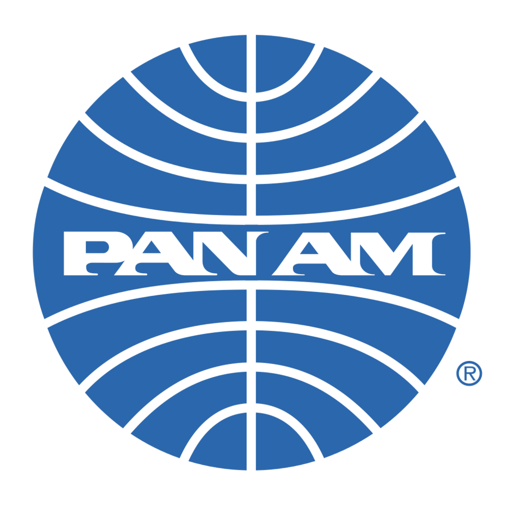 Pan Am Logo.png