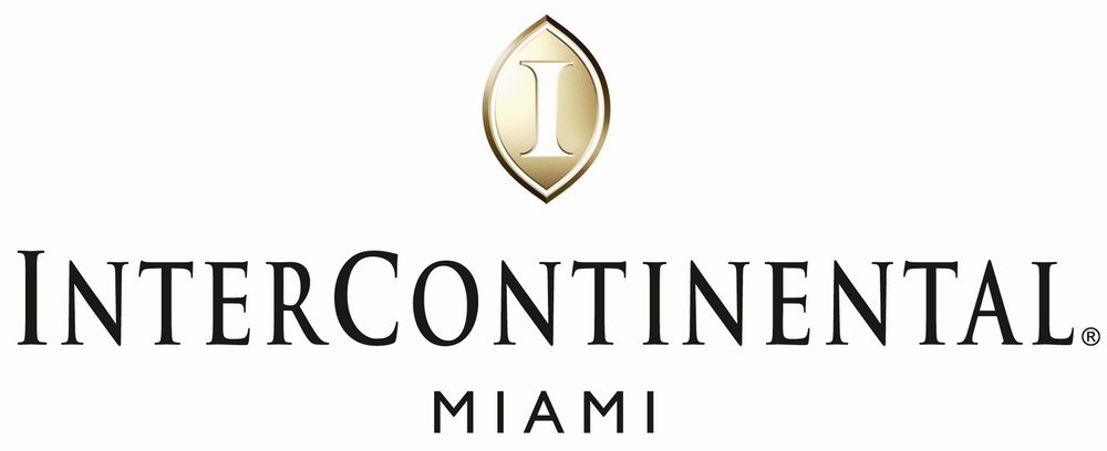 InterContinental Miami.png