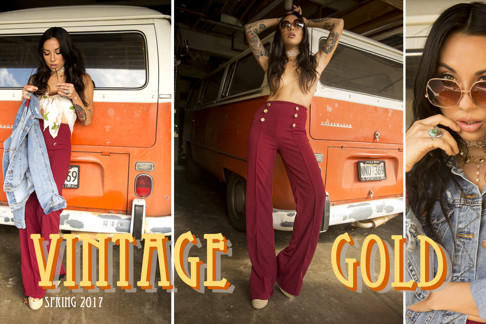 lookbook_vintgold_page1.jpg