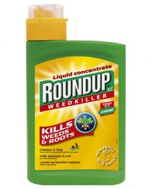 roundup-monsanto.jpg