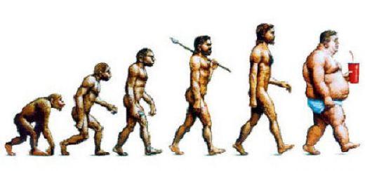 diet-caveman.jpg