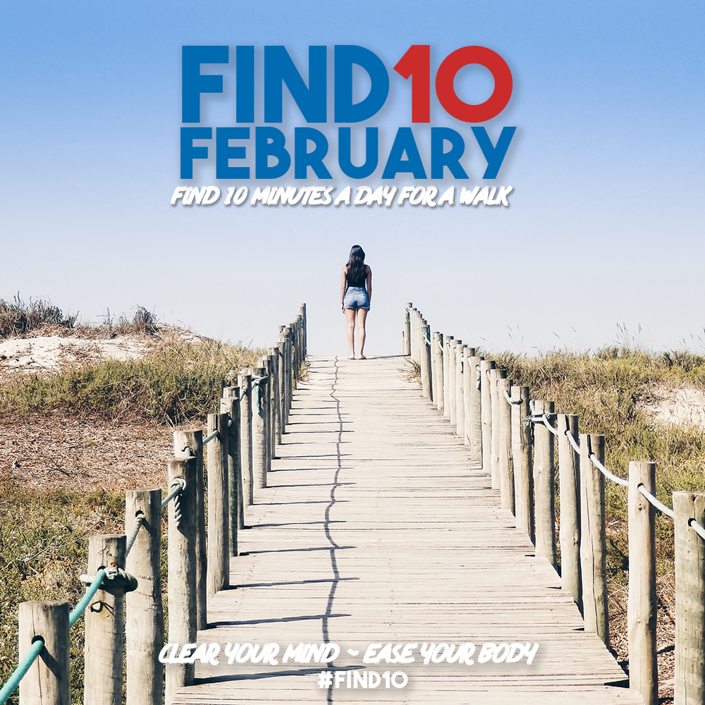 2019 01 10 - Find10February.png