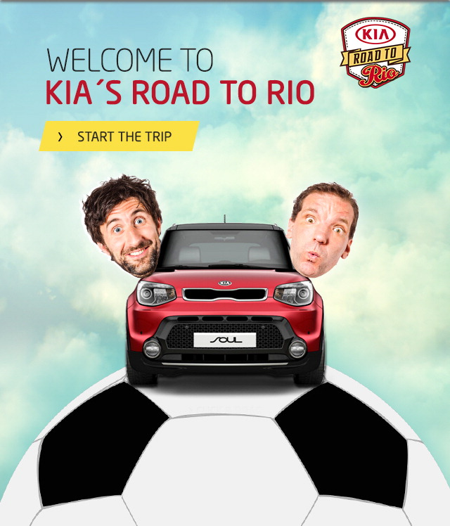 Road To Rio.jpg