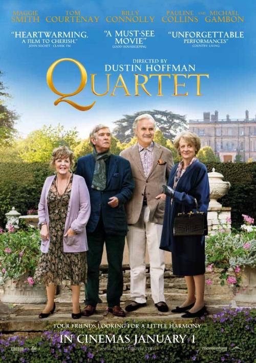 quartet1.jpg