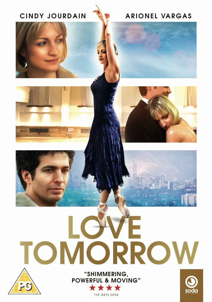 Love-Tomorrow-1.jpg