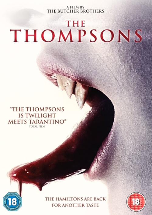 the-thompsons-001-a.jpg