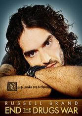 russell-brand-end-the-drugs-war_80063733.jpg