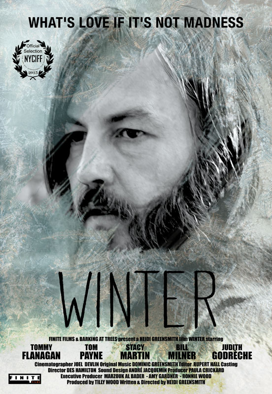 winter-poster-01.jpg