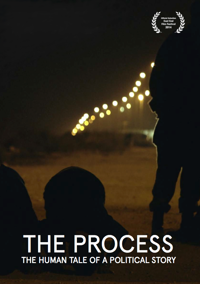 The Process Portrait Poster.png
