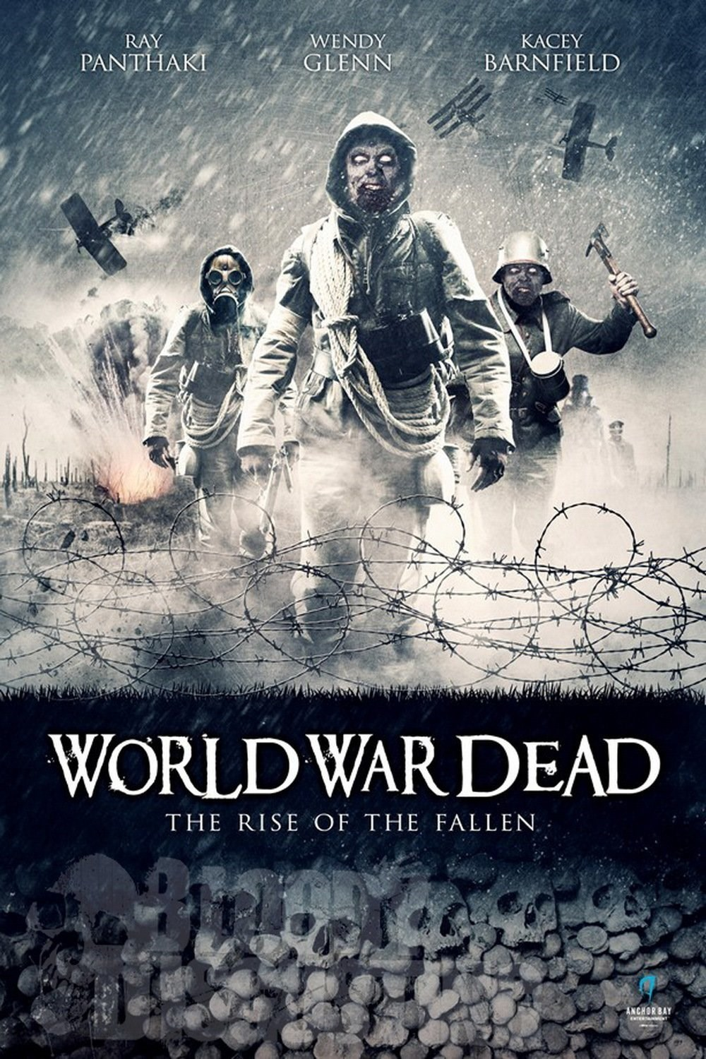 world-war-dead-rise-of-the-fallen Portrait Poster.jpg
