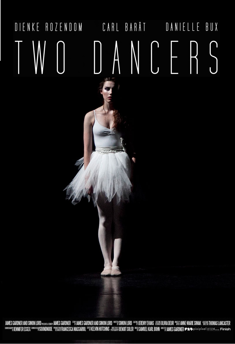Two Dancers Portrait Poster 3.jpg