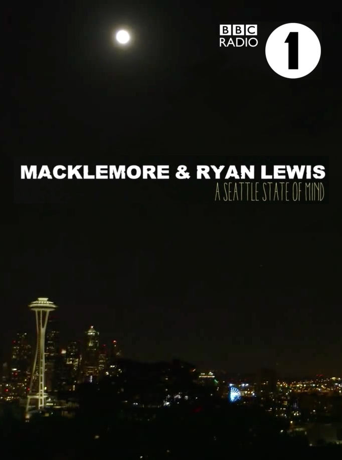 Macklemore & Ryan Lewis - A Seattle State Of Mind.png