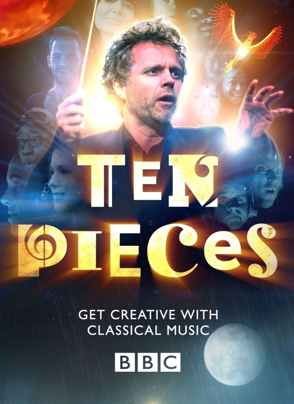 ten-pieces-promo.jpg