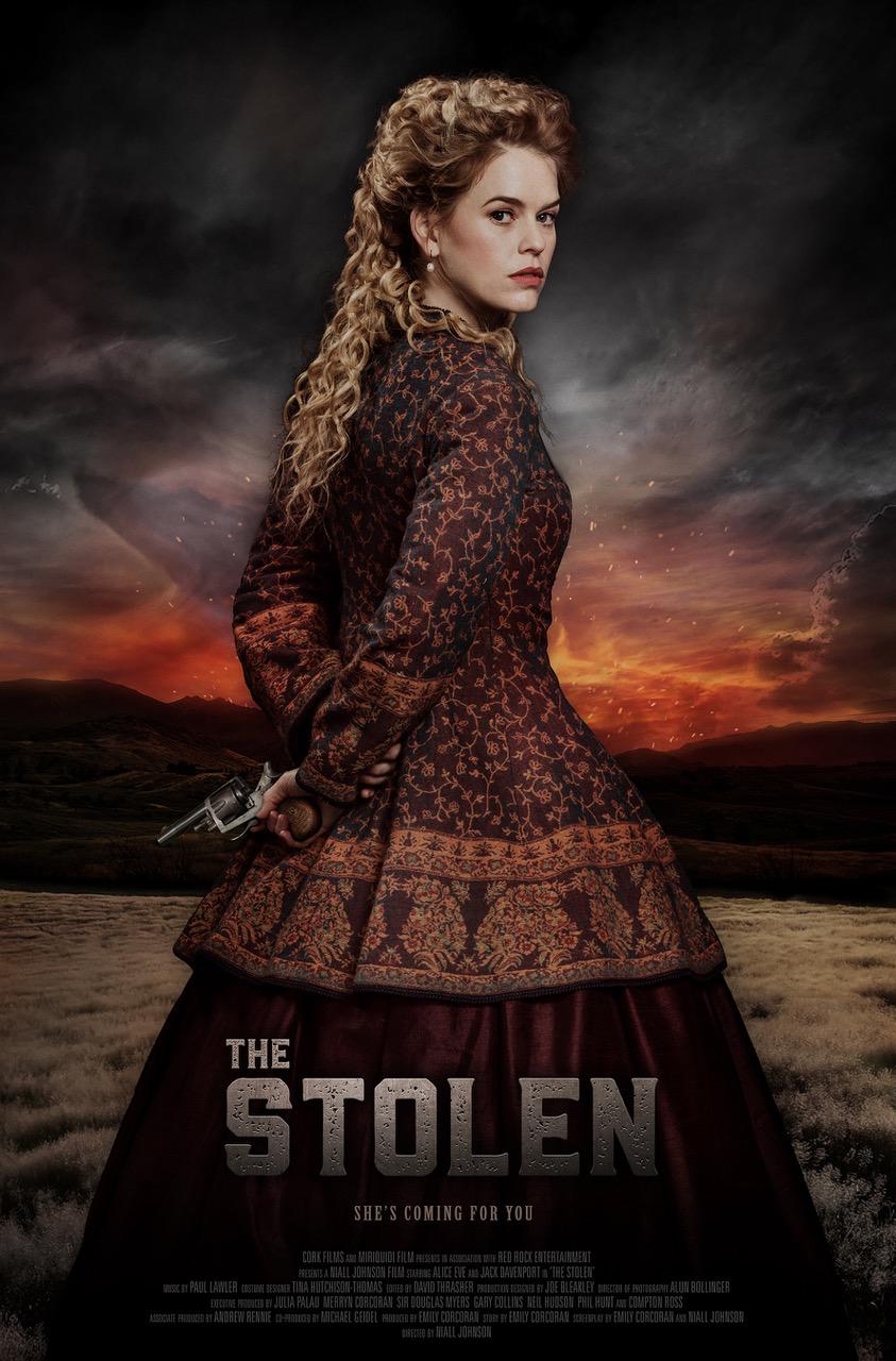 The Stolen Poster.jpeg