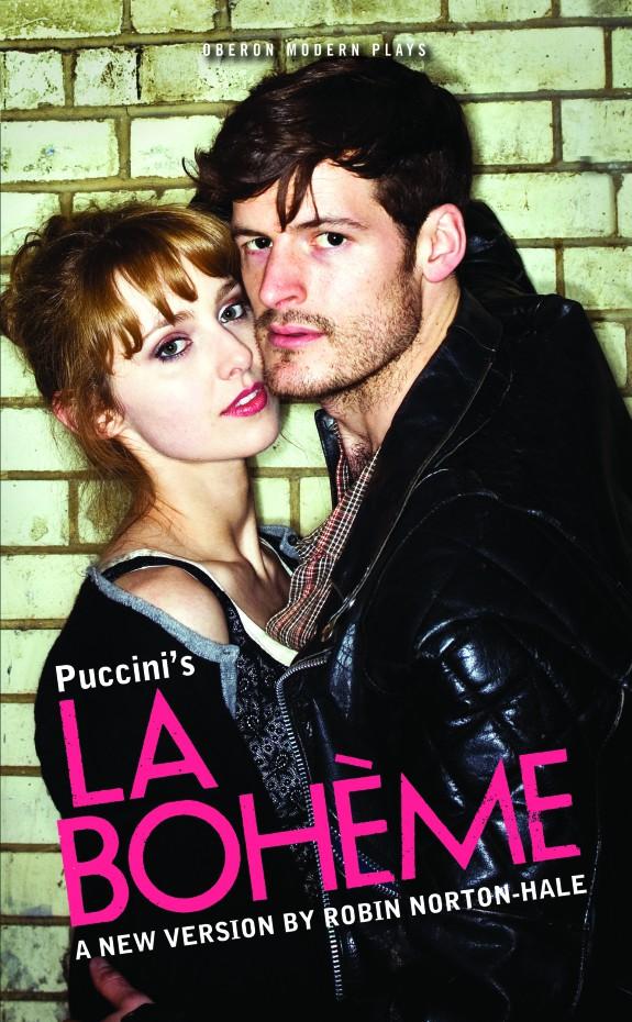 La Boheme Poster.JPG