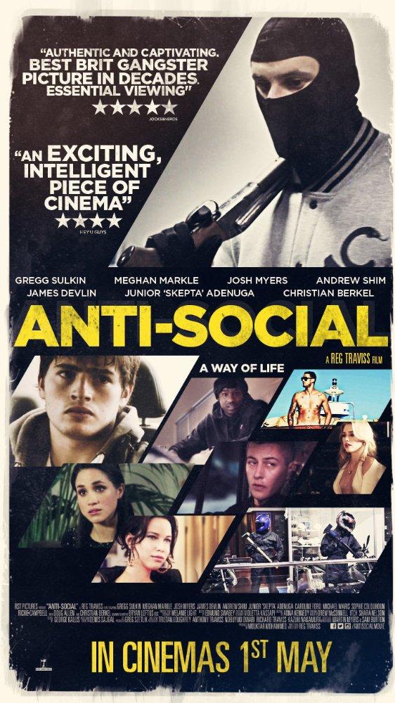 Antisocial Poster.jpg