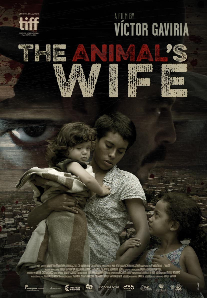 The Animal's Wife Poster.jpg