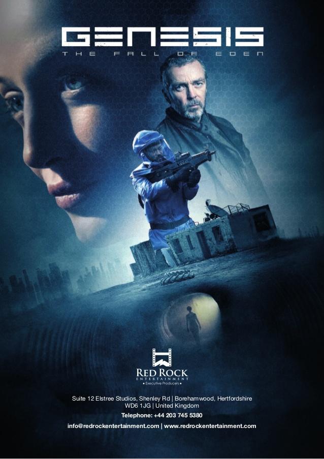 Genesis Poster.jpg