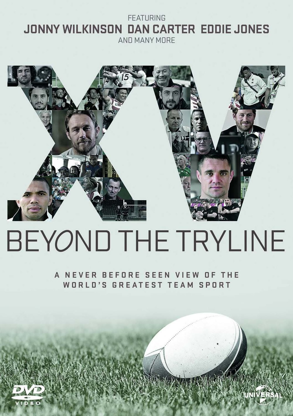 Beyond The Tryline Poster.jpg
