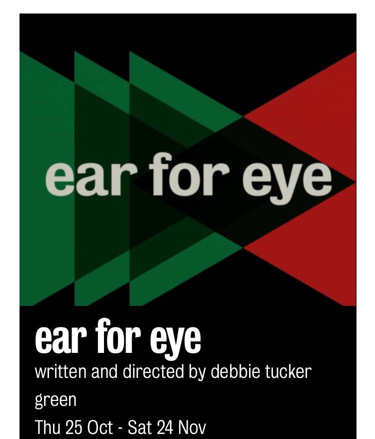 Ear for eye.jpg