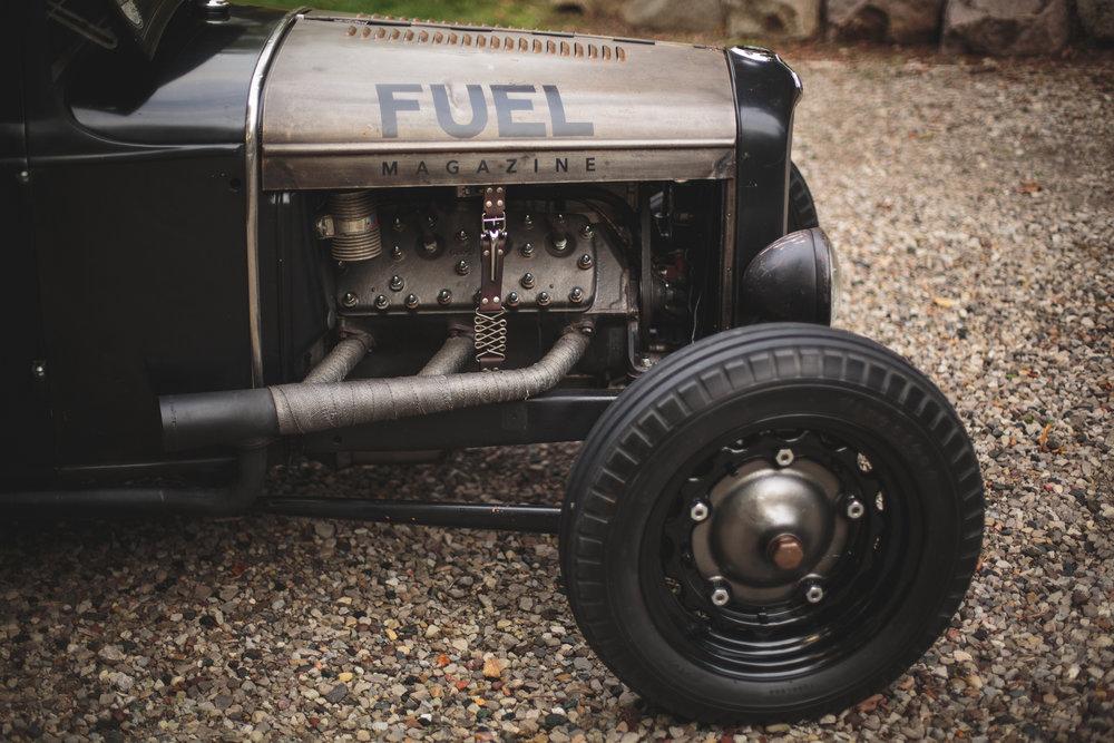 Craig Fuel 32-21.jpg