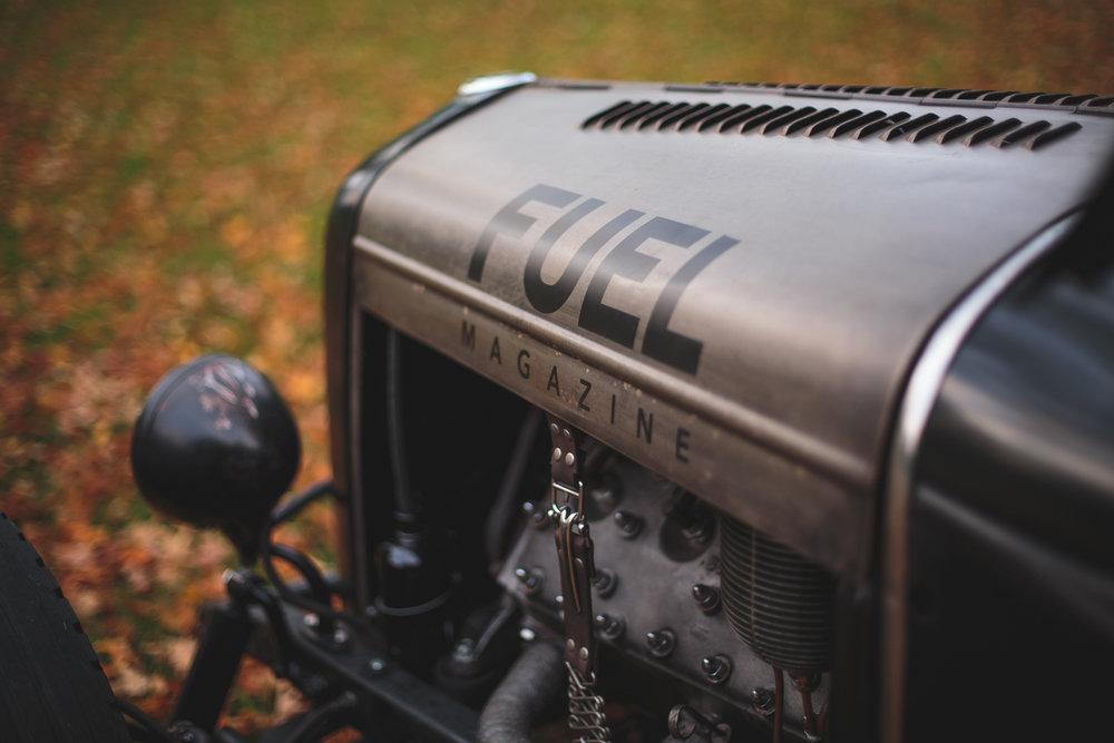 Craig Fuel 32-29.jpg