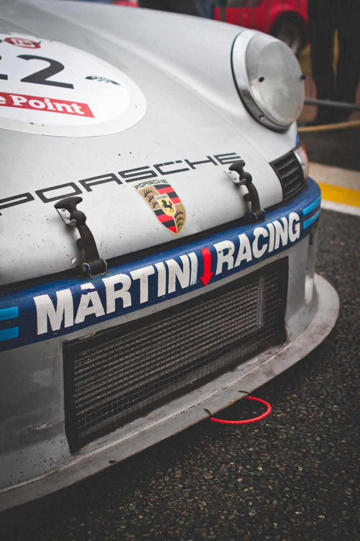 Martini-2.jpg