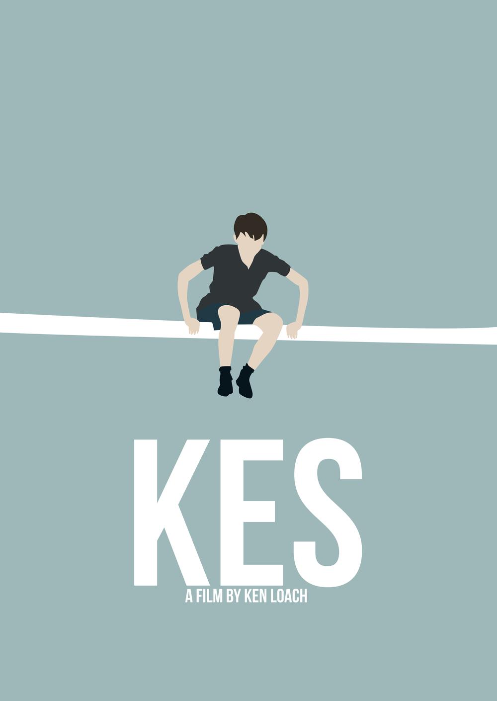KES.jpg