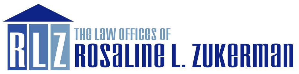 John Lazor � The Law Offices of Rosaline L. Zukerman